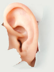 tinnitus causes relief